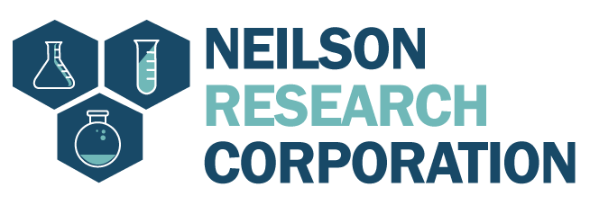 Neilson Research Corp.